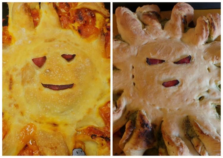 pizza soleil1